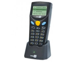 CIPHERLAB 8000 BC-HDL8000U Laser Data Terminal -2M,USB Cradle