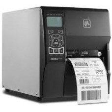 Zebra ZT230 Thermal Barcode Label Printer (USB+LAN)
