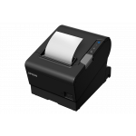 EPSON TM-T88VI Serial/Ethernet/USB Thermal Printer