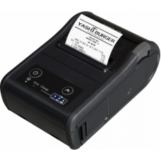 EPSON TM-P60II Portable receipt printer