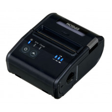 EPSON TM-P80 Mobile receipt printer