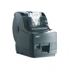 STAR 1045 Thermal Receipt Printer - parallel,Big 5