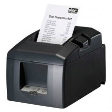 STAR 654 Thermal Receipt Printer - Parallel, Big 5