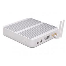 MiniPC-I5-4200U 迷你電腦