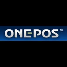 ONE-POS™ 社區版〈免費版〉