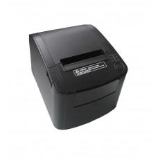 EC-PM-80330 熱敏打印機