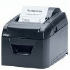 STAR 043 Thermal Receipt Printer
