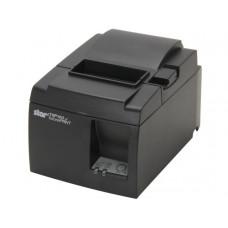 STAR 143 Thermal POS Printer (LAN)