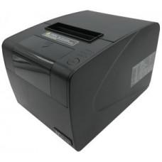 EC Thermal Receipt Printer EC-PM-80360