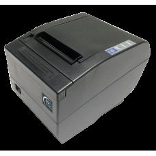EC-PM-80320