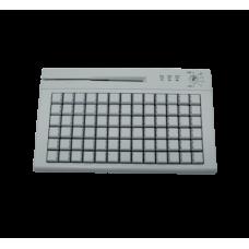 EC-K78