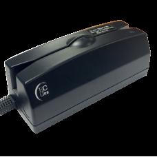 EC-C202D-USB