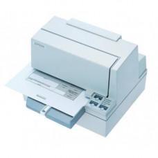 EPSON TM-U590 針打式打印機 (Dot Matrix Printer)